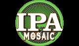 Nebraska Brewing Co. Mosaic IPA beer