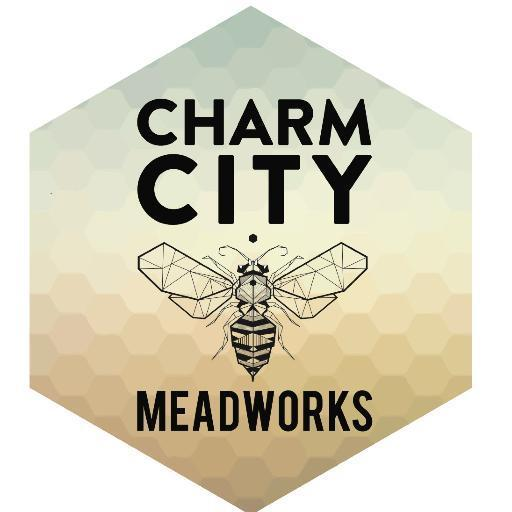 Charm City Meadworks Raspberry Coconut Beer