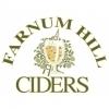 Farnum Hill Dooryard Cider 1615 beer