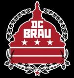 DC Brau Pilsner beer