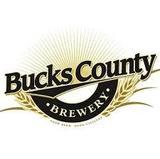 Bucks County Golden Nectar beer