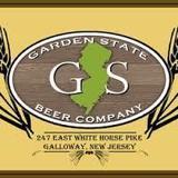 Garden State Pennsyltucky Pale Ale beer