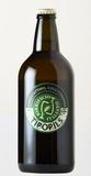 Birrificio Tipopils Beer