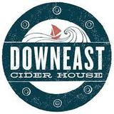 Downeast Cider Barrel Project #15 Beer