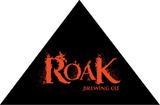 Roak Razzled Lemon Pale Ale beer