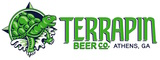 Terrapin Ales From The Wood Rise N Shine beer