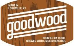Goodwood Spruce Tip IPA beer Label Full Size
