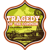 Iowa Brewing Co. Tragedy of the Common Beer