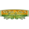 Nebraska Brewing Co IPA beer