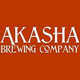 Akasha Goaty McBockface beer