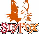 Sly Fox Coffee Porter beer