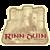 Mini rinn duin irish coffee pale ale 1