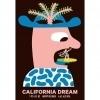 Mikkeller SD California Dream beer