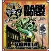 Dark Horse Pinot Grigio beer Label Full Size