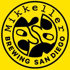 Mikkeller Stacks of Haze Beer