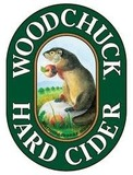 Woodchuck Dry-Hopped Cider beer