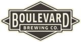 Boulevard Kolsch Beer