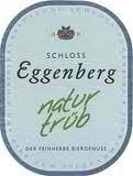 Schloss Eggenberg Naturtrüb beer