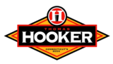 Thomas Hooker Brewers Fuel beer