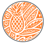 Maui Brewing Co. Pineapple Mana Wheat Beer