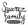 Suarez Family Look No Further beer