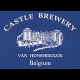 Vanhonsebrouck Bacchus Frambozenbier beer