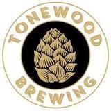 Tonewood Holden IPA beer