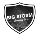 Big Storm WaveMaker beer
