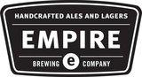 Empire Summer Ale beer