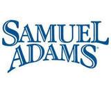 Samuel Adams 513 Lager Beer
