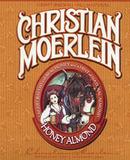 Christian Moerlein Honey Almond OTR Ale beer