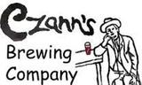 Czann's German Pilsner Beer