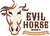 Mini evil horse long drive 1