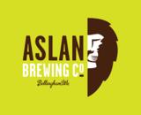 Aslan Cosmic Dreams Citra Hop IPA beer