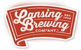 Lansing Amber Cream beer