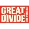 Great Divide Roadie Radler Beer