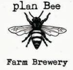 Plan Bee Comb Beer