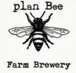 Plan Bee Pepper Beer