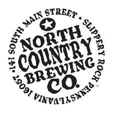North Country McCafferty's Ale beer Label Full Size