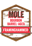 Jack's Abby Mole Barrel-Aged Framinghammer Beer
