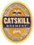 Mini catskill little stout with coffee 1