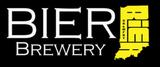 Bier Brewery D.F.G Beer