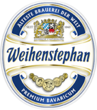 Weihenstephaner Gift Pack beer