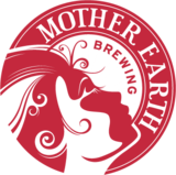 Mother Earth Endless River $3.75 on Thursdays beer