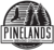 Mini pinelands paradise on the pines nitro 1