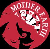 Mother Earth Lemon Pepper Wit Beer