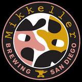 Mikkeller SD Hazed And Amused Beer
