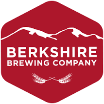 Berkshire Green Gown beer Label Full Size