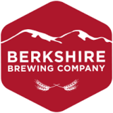 Berkshire Green Gown beer