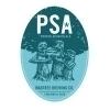 MadTree PSA: Proper Session Ale beer